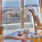 St George Lycabettus Boutique Hotel Picture 9