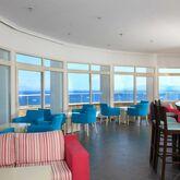 Bodrum Bay Resort Picture 8