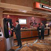 Treasure Island Hotel Picture 12