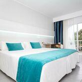 Gavimar Ariel Chico Club and Resort Picture 9