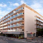 Maria Del Mar Hotel Picture 9