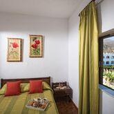Malia Holidays Hotel Picture 8