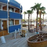 Lido Sharm Hotel Picture 11