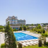 Amon Hotels Belek - Adults Only (16+) Picture 8
