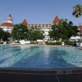 Disney's Grand Floridian Resort Picture 0