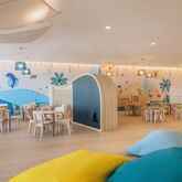 Iberostar Royal Andalus Hotel Picture 13