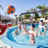 Gran Oasis Resort Picture 5