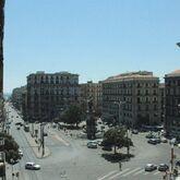 Nuovo Rebecchino Hotel Picture 0