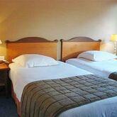 Tulip Inn Marne La Vallee Hotel Picture 4