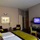 Best Western De Madrid Hotel Picture 3