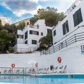 Alta Galdana Apartments Picture 10