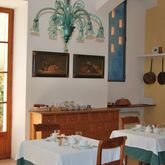 Can Moragues Hotel Picture 12