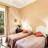 Villa Romita Hotel Picture 3