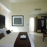 Royal Blue Resort and Spa Picture 4