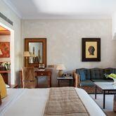 Elysium Hotel Picture 8