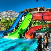 Crystal Deluxe Resort & Spa Hotel Picture 3