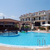Alexander The Great Aparthotel Picture 9
