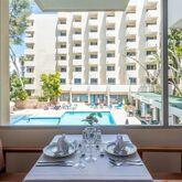 Best Delta Hotel Picture 7