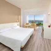 Sol La Palma Hotel and Apartments Picture 2