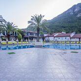 Karbel Sun Hotel Picture 15
