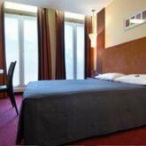 Magenta Paris Hotel Picture 6
