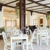 Giannoulis Santa Marina Beach Resort Picture 16