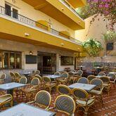Flor Los Almendros Hotel Picture 10