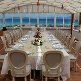 Corendon Mi Playa Hotel Picture 11