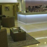 Clube Do Lago Hotel Picture 14