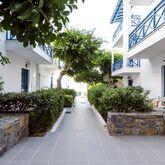 Mika Villas Aparthotel Picture 5