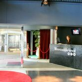 Acta Mimic Hotel Picture 9
