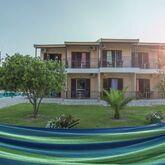 Olive Grove Resort & Annex Picture 13
