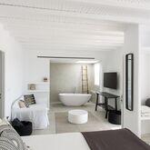 Ostraco Luxury Suites Picture 13
