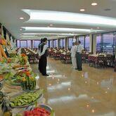 By Karaaslan Inn Hotel Picture 9