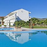 Mrs Chryssana Beach Hotel Picture 0