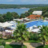 Valamar Club Tamaris Hotel Picture 2