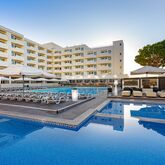 Albufeira Sol Suite Hotel and Spa Picture 11