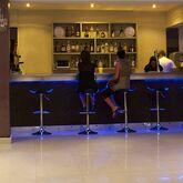 Lardos Bay Hotel Picture 6