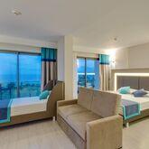 Club Hotel Falcon Picture 6
