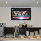 Amorgos  Boutique Hotel Picture 2