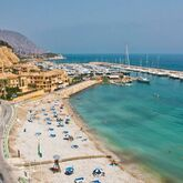 Holidays at Pierre and Vacances Altea Beach in Altea, Costa Blanca