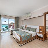 Annabella Diamond Resort Hotel Picture 3