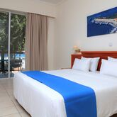 Labranda Kiotari Bay Hotel Picture 4