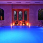 Marrakech Ryads Parc & Spa Hotel By Blue Sea Picture 14