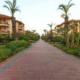 Eftalia Holiday Village Picture 15