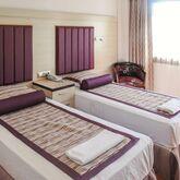 Bronze Hotel Picture 4
