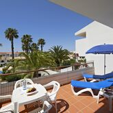 Cheerfulway Vila Alba Apartments Picture 10