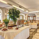 Villa Romita Hotel Picture 12