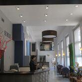 Subur Hotel Picture 10