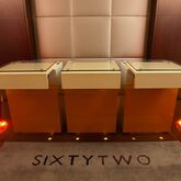 Sixtytwo Hotel Picture 3